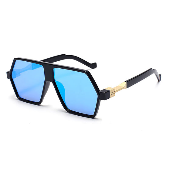 Blaged Sunglasses