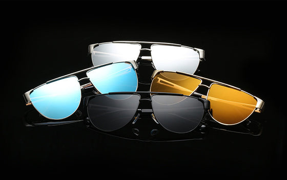 Hylos Sunglasses
