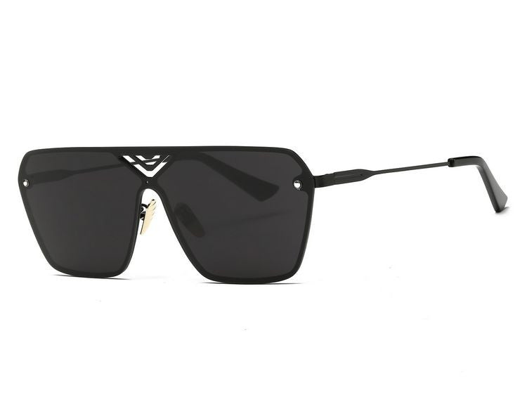 Vogue Mens Sunglasses