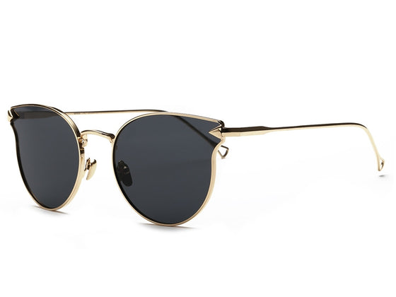 Aevoke Vintage Sunglasses