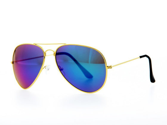 AEVOk Sunglasses