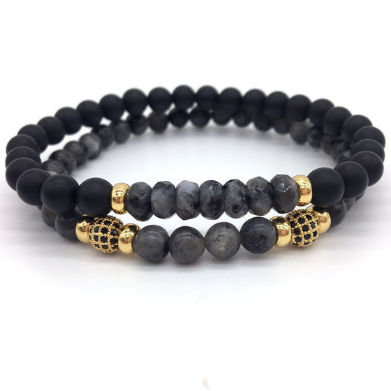 Fashion Stonarz Bracelet
