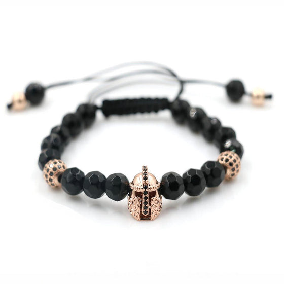 Luxury Anilor Bracelet