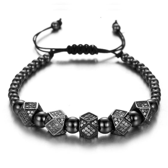 Luxury Dubai Bracelet