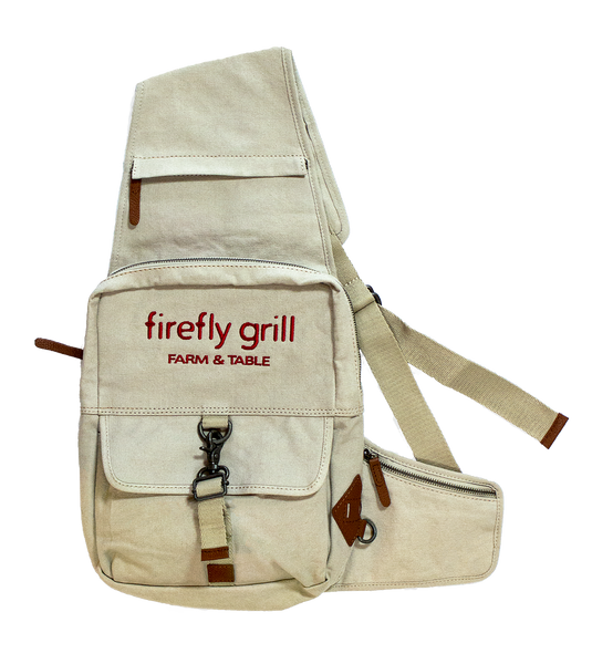 firefly laptop/tablet sling