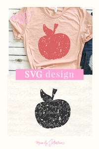 Apple Svg