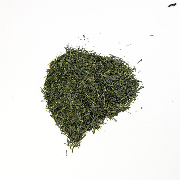 green-tea-pure-leaf
