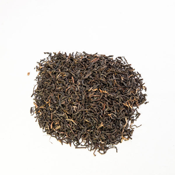 black-tea-pure-leaf