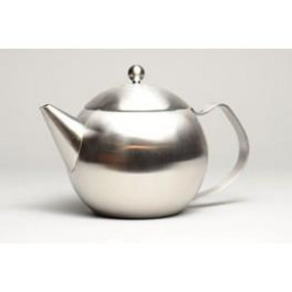 stainless-steel-teapots