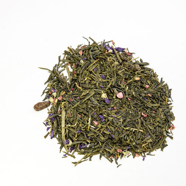 Grape Sencha