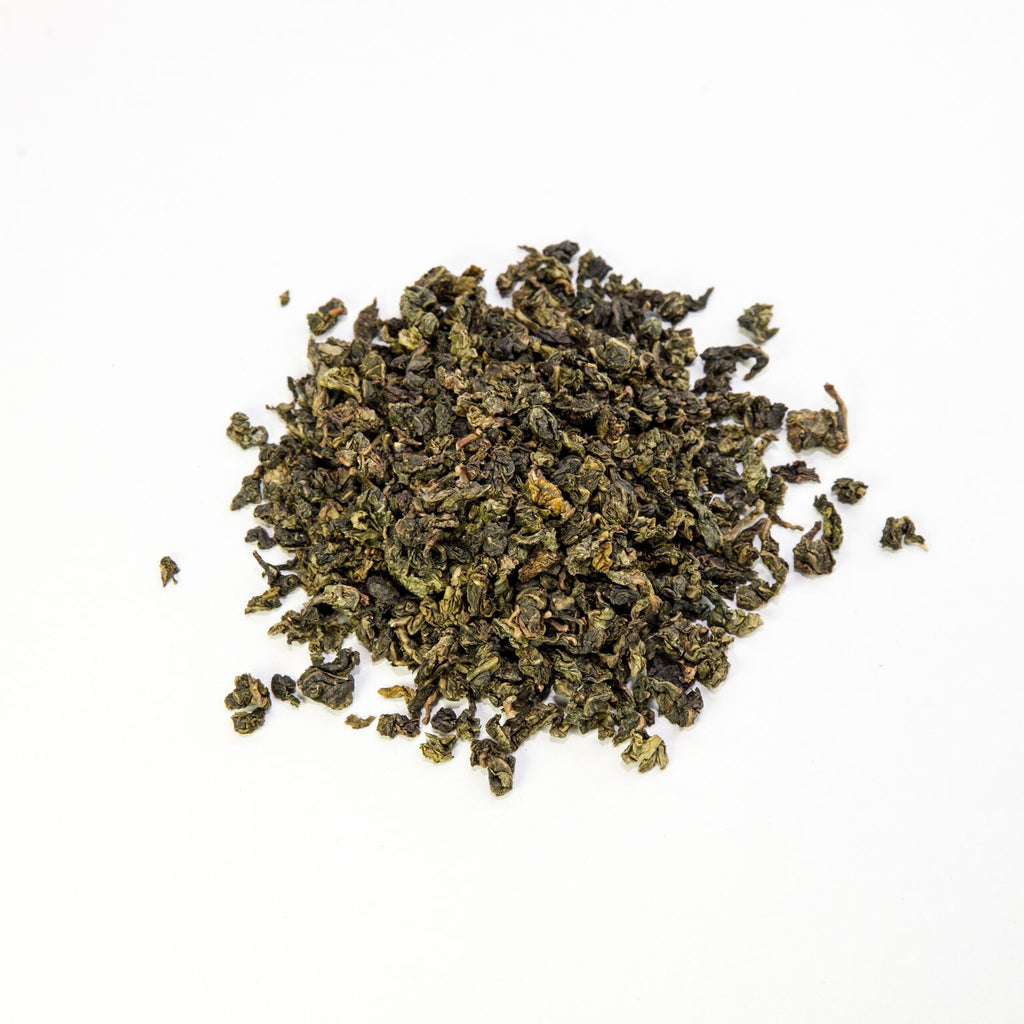 Milk Oolong 100g