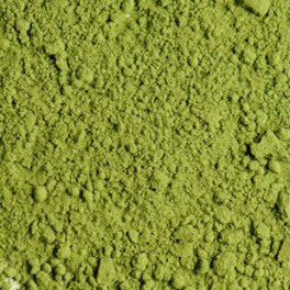 MATCHA COOKING GRADE
