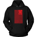 Original Government Hoodie