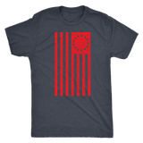 Original Government Tri Blend Men's & Women's