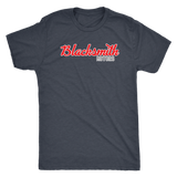 Blacksmith Motors