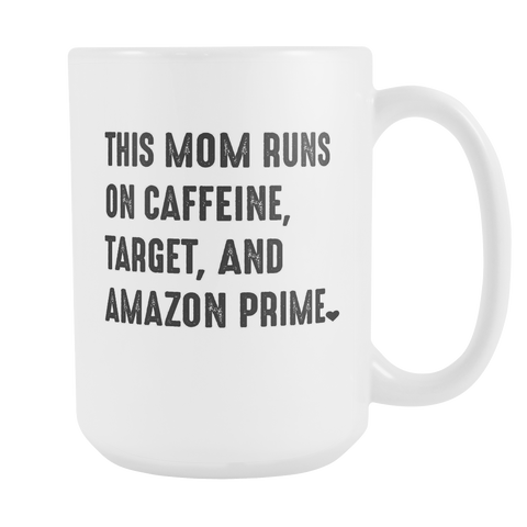 This Mom Mug Large
