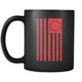 Original Government Mug