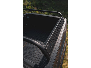 2005-2020 Toyota Tacoma Overland Bed Bars
