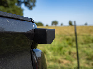 2005-2015 Toyota Tacoma Bed Accessory Mount