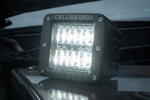 3x2 18W LED Pod - Cali Raised LED