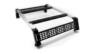 2012-2021 Chevy Colorado Overland Bed Rack