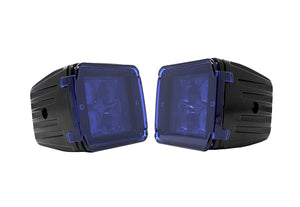 Lens Cover (Set of 2)