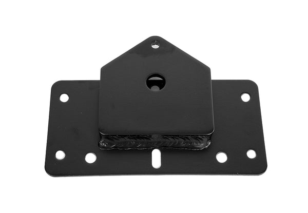 Universal Mount Plate for Waterport Products