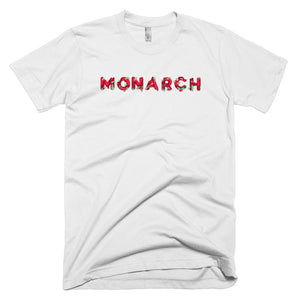 Monarch Slime Tee
