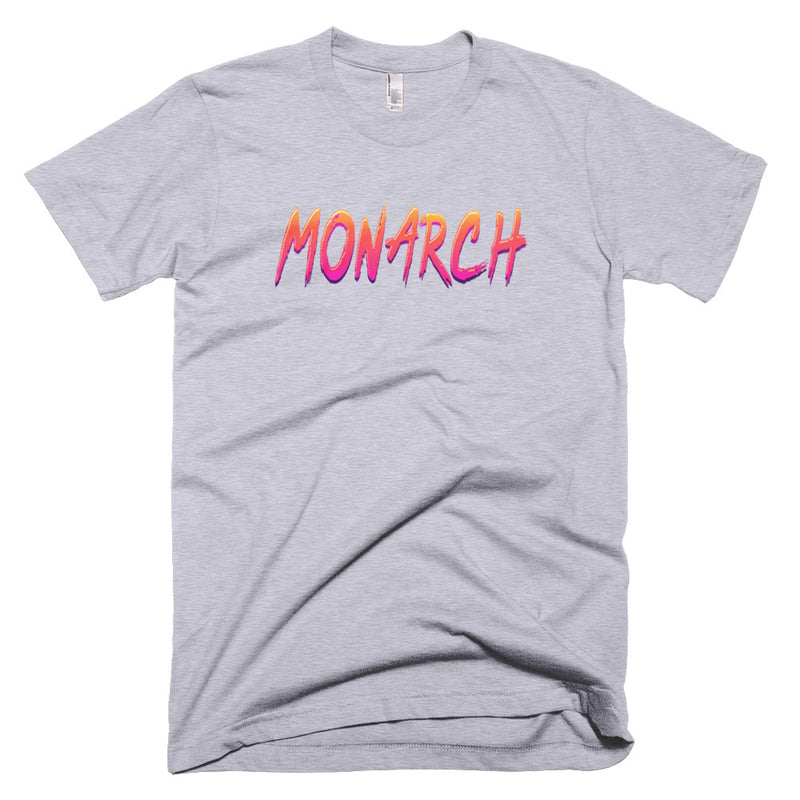 Monarch Miami