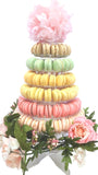 Macarons Tower (large)