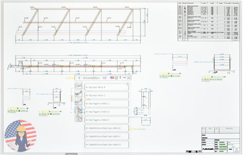 Revit Structure vs Advance Steel  What is the best choice for