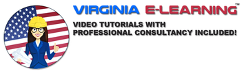 Virginia E-Learning&Training