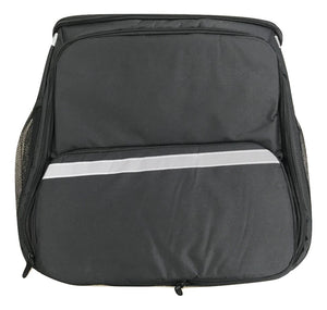 [Uber_Eats_Insulated_Bag] - uberonlinestore
