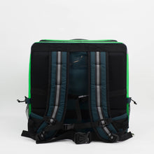 Load image into Gallery viewer, *Coming soon* Branded insulated backpack