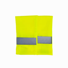 Load image into Gallery viewer, Reflective safety vest