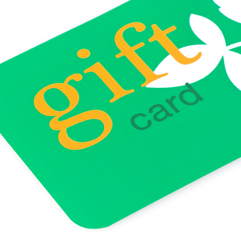 Gift Cards - Shea BODYWORKS, Gift Card, All Natural Skin Care For Dry to Extremely Dry Skin. Plant Based products made with the finest ingredients. Cruelty Free products. No Parabens, Glycerin, Petroleum, Perfumes, Dyes, Mineral oil