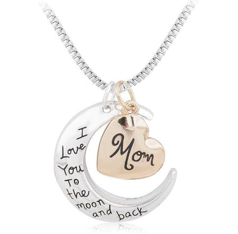 Mother 's day gift necklace for Mothers