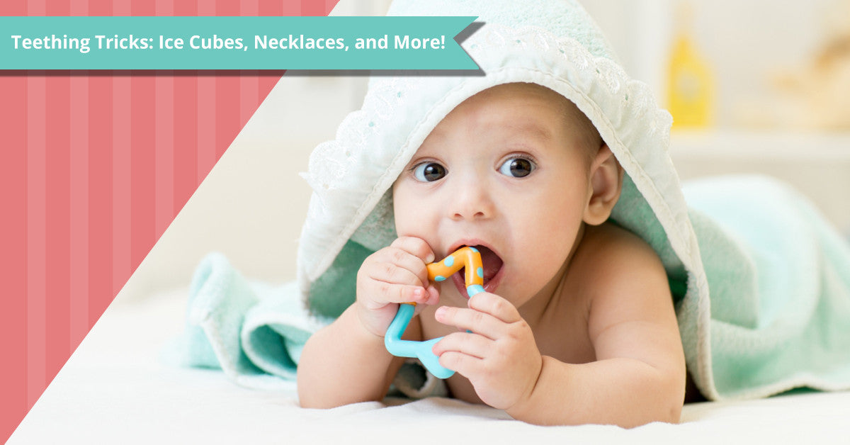 Shop the best teethers and women's fashion jewelry with 2 Girls 1 Shop!