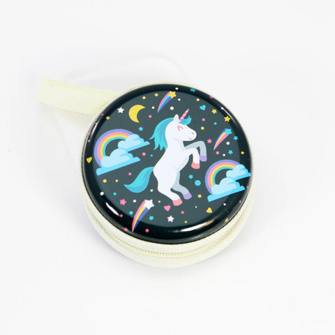 Magical Unicorn Small Case | Great Gift