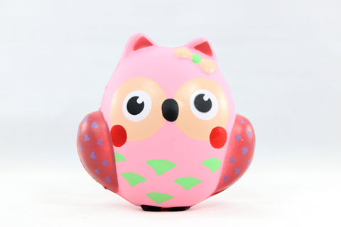 Scented Large Squishy Toy | Great Gift-2 Girls 1 Shop