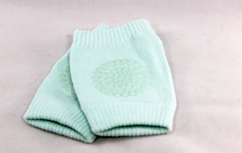Ultra soft baby Crawling Knee Pads-2 Girls 1 Shop
