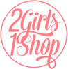 2 Girls 1 Shop