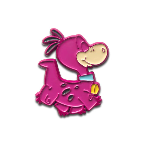 Little Dino Pin