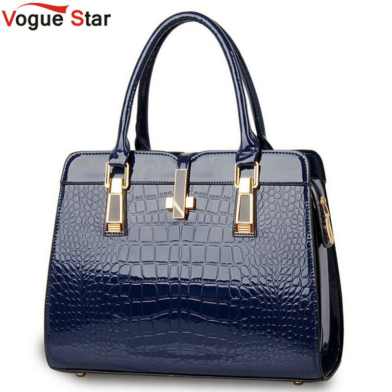 Vogue Star Women Messenger Bags Casual Tote Femme Luxury Handbags Women Bag Designer High quality Shoulder Crossbody Bags LA300