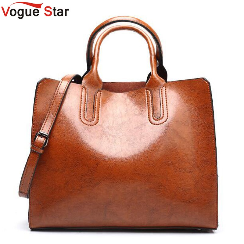 Fashion Bags For Women 2018 Luxury Handbags Women Bag Designer Soft Women Messenger Bags Female Shoulder Bag LB367