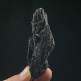 Black Kyanite (a-345)