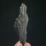 Black Kyanite (a-349)