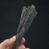 Black Kyanite (a-352)