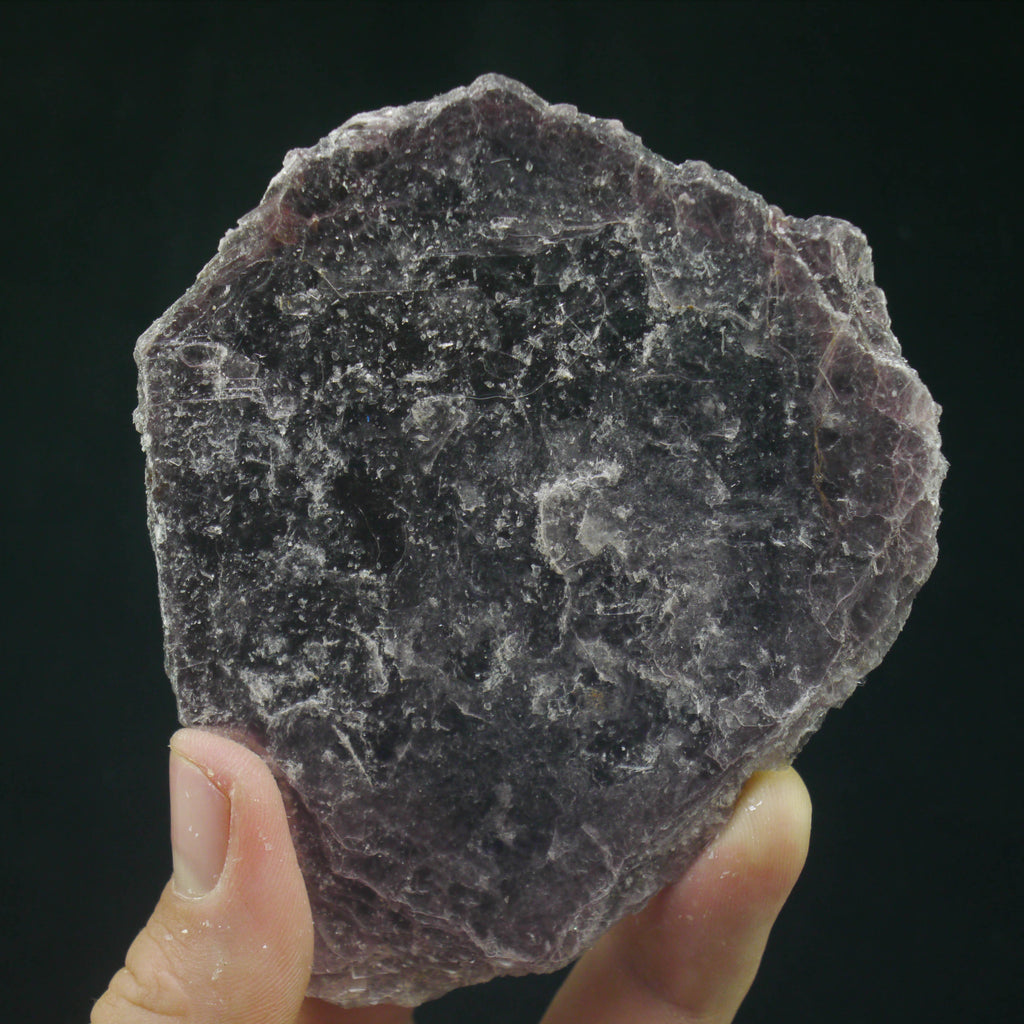Lepidolite Mica (a-354)