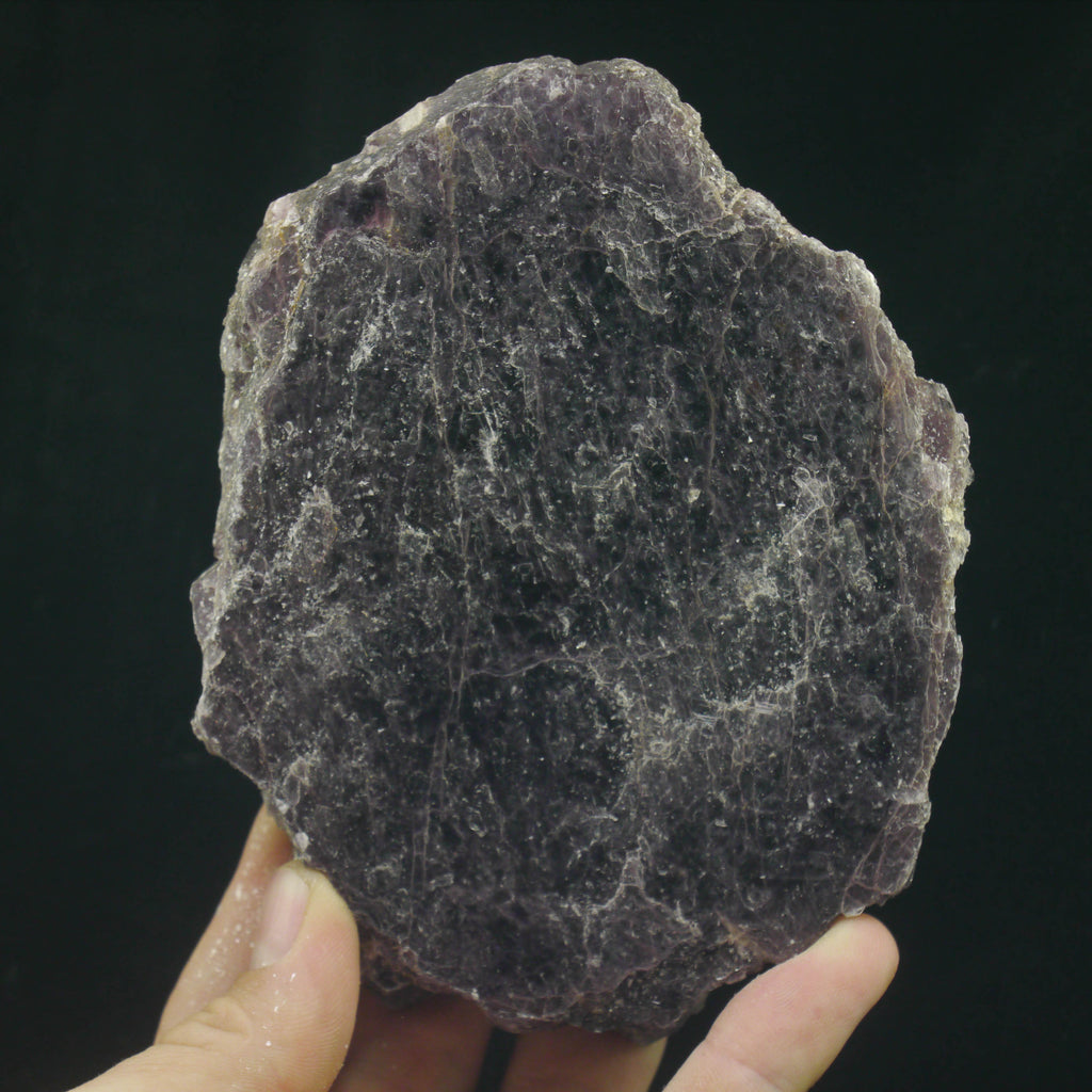 Lepidolite Mica (a-355)